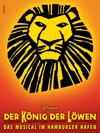 Bild Disneys Lion King